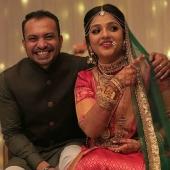 soubin shahir wedding photos 002