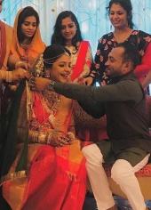 soubin shahir wedding photos 003