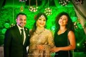 soubin shahir wedding reception photos 001