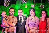 soubin shahir wedding reception photos 002