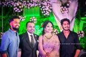 soubin shahir wedding reception photos 003