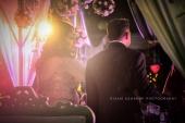 soubin shahir wedding reception photos 005