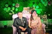 soubin shahir wedding reception photos 006