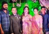 soubin shahir wedding reception photos 007