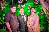 soubin shahir wedding reception photos 00