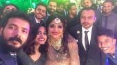 soubin shahir wedding reception photos 009