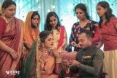 soubin shahir marriage photos 001
