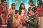 soubin shahir marriage photos 002