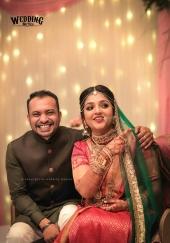 soubin shahir marriage photos 008