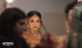 soubin shahir marriage photos