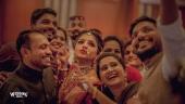 soubin shahir wedding photos 004