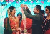 soubin shahir wedding photos 005