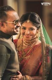 soubin shahir wife jamia zaheer photos 006