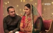 soubin shahir wife jamia zaheer photos 007