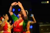 lakshmi gopalaswamy at south indian bank anniversary celebration 2017 photos 100 004