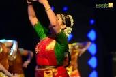 lakshmi gopalaswamy at south indian bank anniversary celebration 2017 photos 100 005