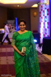 sujatha at south indian bank anniversary celebration 2017 photos 183 001