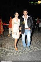 1596south indian filmfare awards 2013 pics