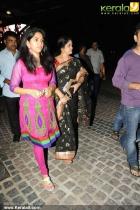 1669south indian filmfare awards 2013 pics 33 0