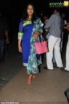 1969south indian filmfare awards 2013 photos 22 1