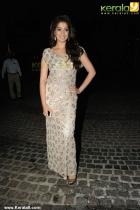 2325south indian filmfare awards 2013 pics 33 0