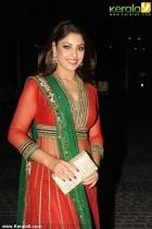 2503south indian filmfare awards 2013 photos 22 1