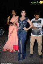 26south indian filmfare awards 2013 photos 22 0
