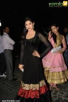 3487south indian filmfare awards 2013 photos 22 0