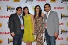 3926south indian filmfare awards 2013 photos 22 0