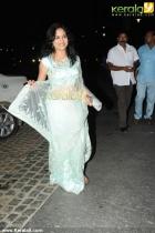 460south indian filmfare awards 2013 photos 22 1