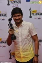 4632idea filmfare awards 2013 pictures 04 0