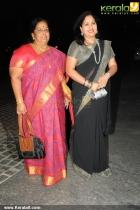 4707south indian filmfare awards 2013 photos 22 0