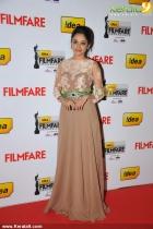 5143idea filmfare awards 2013 pictures 04 0