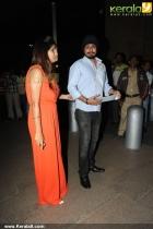 5507south indian filmfare awards 2013 pics 33 0