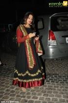 5597south indian filmfare awards 2013 photos 22 1