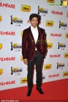 56idea filmfare awards 2013 pictures 04 0