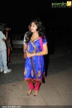 5787south indian filmfare awards 2013 photos 22 0