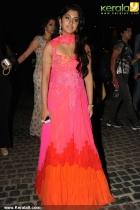 5834south indian filmfare awards 2013 pics 33 0