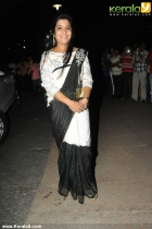 6317south indian filmfare awards 2013 photos 22 1