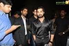 6380south indian filmfare awards 2013 photos 22 0