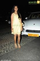 6451south indian filmfare awards 2013 photos 22 1