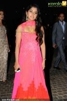 6543south indian filmfare awards 2013 pics 33 0