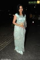 788south indian filmfare awards 2013 photos 22 1