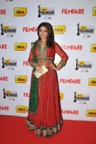 8254south indian filmfare awards 2013 photos 22 0