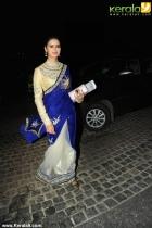 9014south indian filmfare awards 2013 photos 22 1