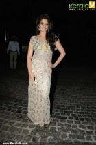 9077south indian filmfare awards 2013 pics 33 0