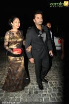 9195south indian filmfare awards 2013 pics 33 0