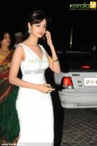 9745south indian filmfare awards 2013 photos 22 1