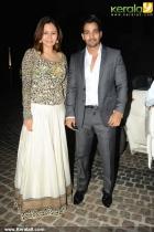 9834south indian filmfare awards 2013 pics 33 0