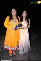 997south indian filmfare awards 2013 photos 22 0